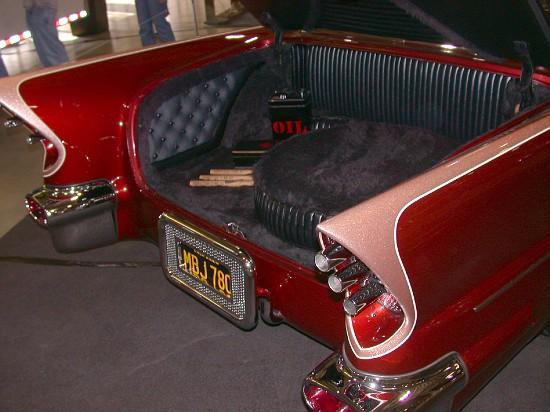 1955 Buick Century - The Busonic - John Schott Dscn1012