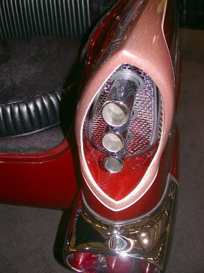 1955 Buick Century - The Busonic - John Schott Dscn1013