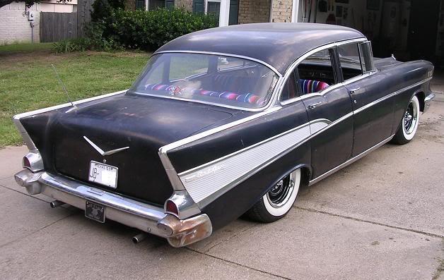 Chevy 1957 custom & mild custom Dscn1312