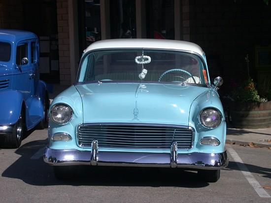 Chevy 1955 custom & mild custom Dscn1810