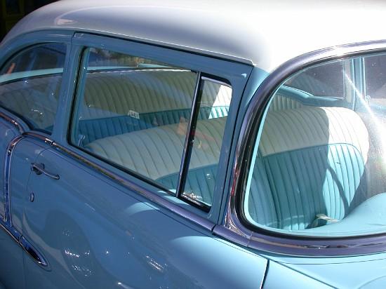 Chevy 1955 custom & mild custom Dscn1813