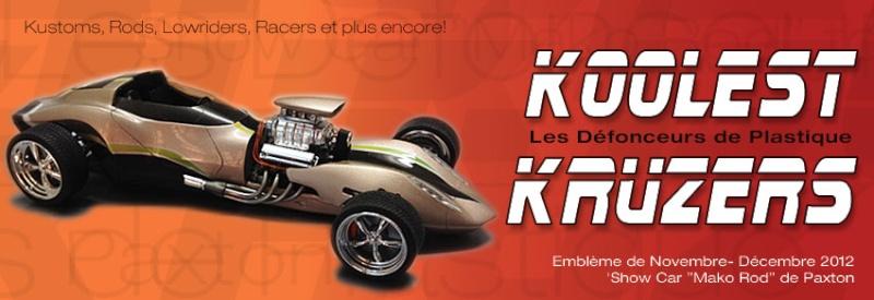 Koolest Kruzers - forum français de maquettes Kustoms, rods, racers... Emblem10