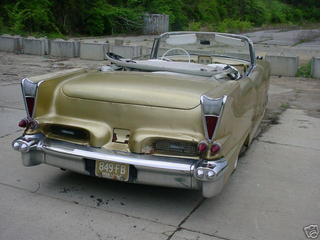Chevy 1955 custom & mild custom Fc3d_310