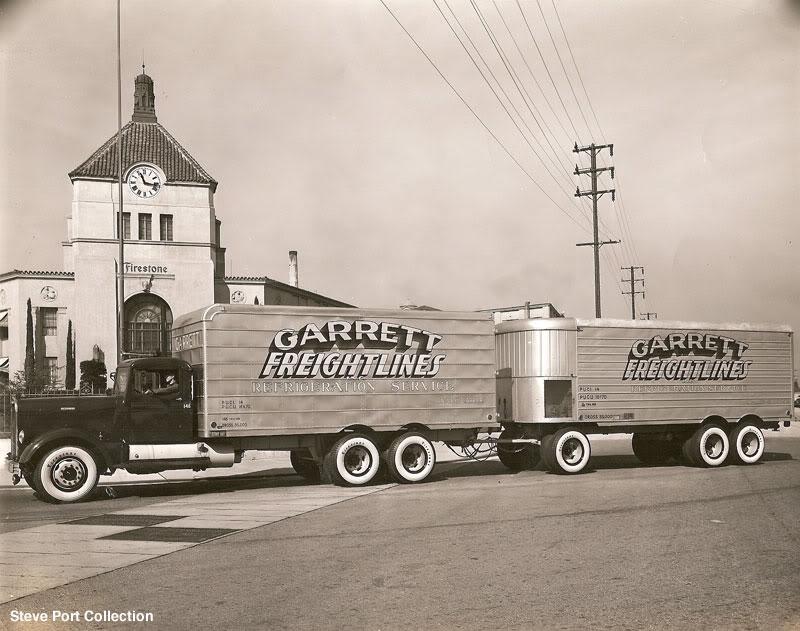 Camions vintages Garret10