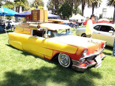 Chevy 1956 custom & mild custom Gg_ple10