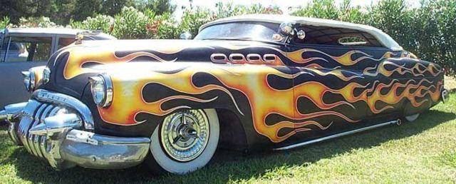 Buick 1950 -  1954 custom and mild custom galerie Gv_cre11