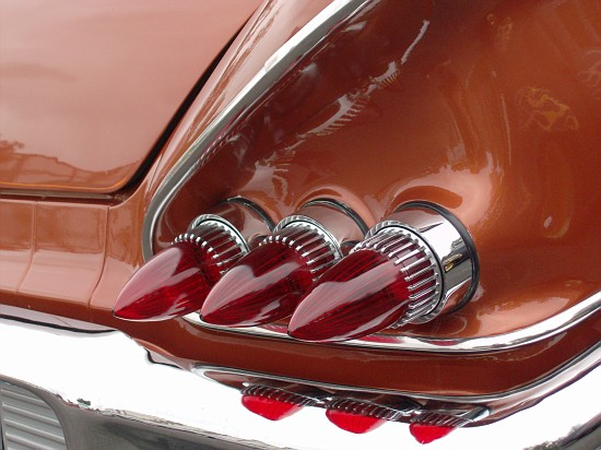 Chevy 1958 custom & mild custom Hpim1210