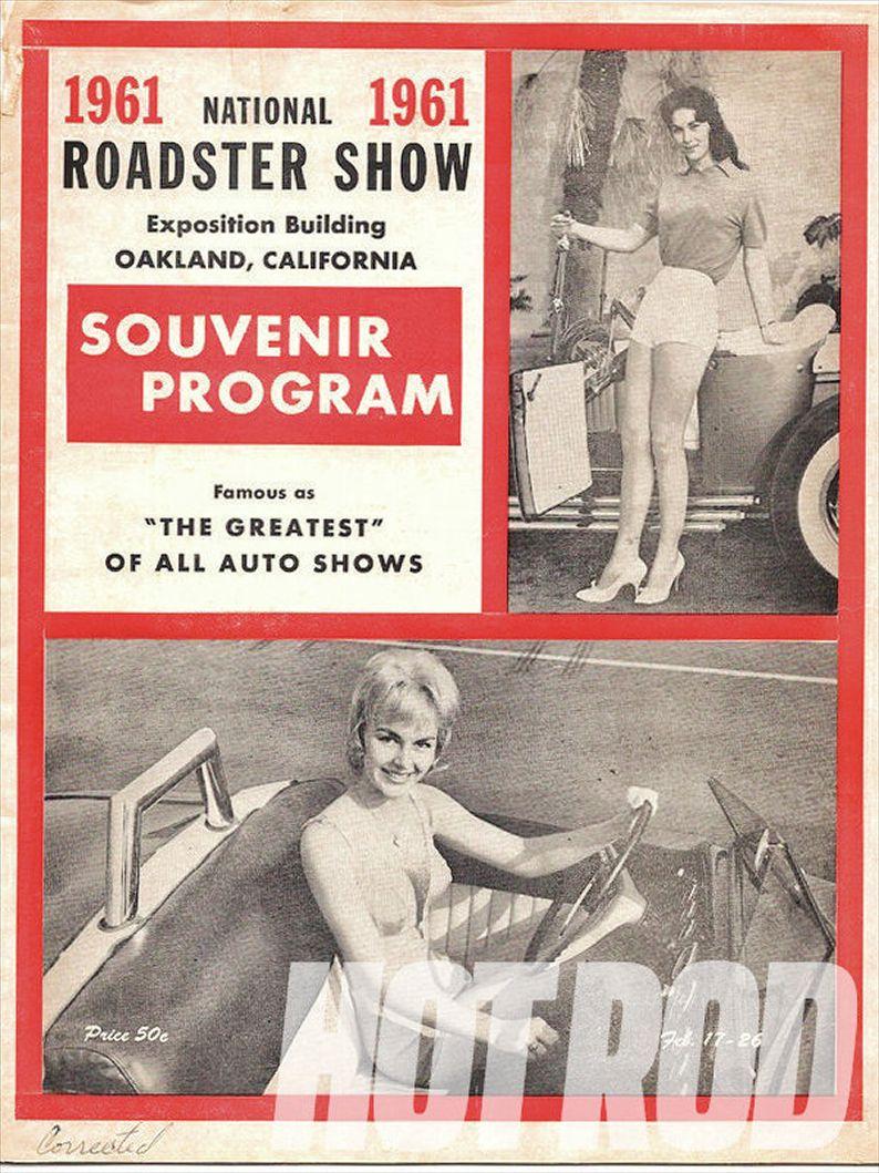 1932 Ford hot rod Hrdp-112