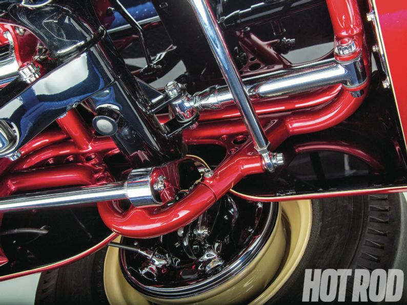 1932 Ford hot rod - Page 2 Hrdp-126