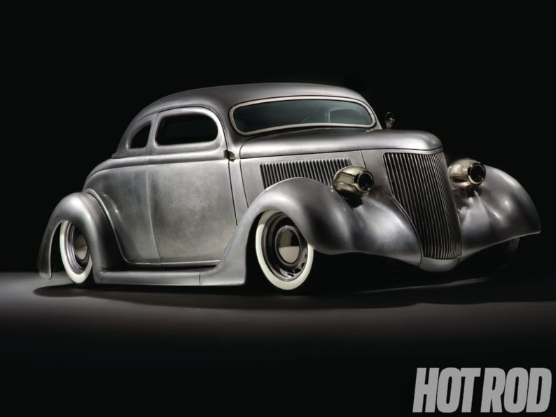 Ford 1935 - 38 custom & mild custom - Page 3 Hrdp_110