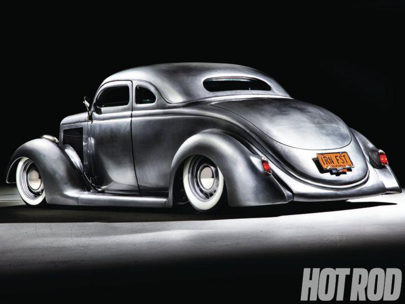 Ford 1935 - 38 custom & mild custom Hrdp_111