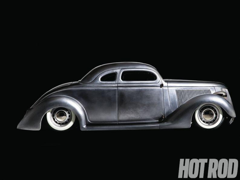 Ford 1935 - 38 custom & mild custom Hrdp_112
