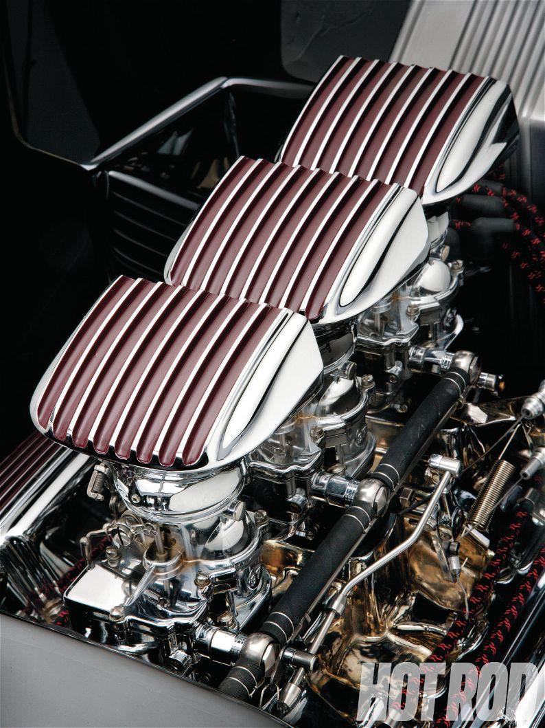 Ford 1935 - 38 custom & mild custom Hrdp_114