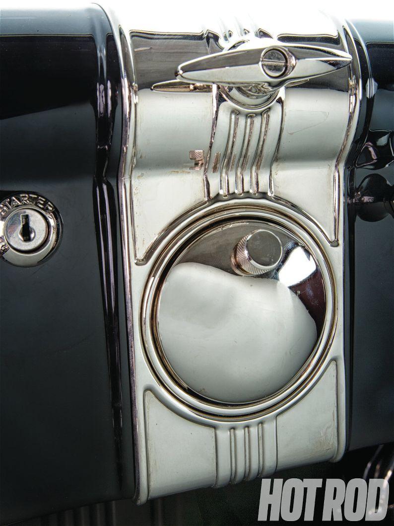 Ford 1935 - 38 custom & mild custom Hrdp_116