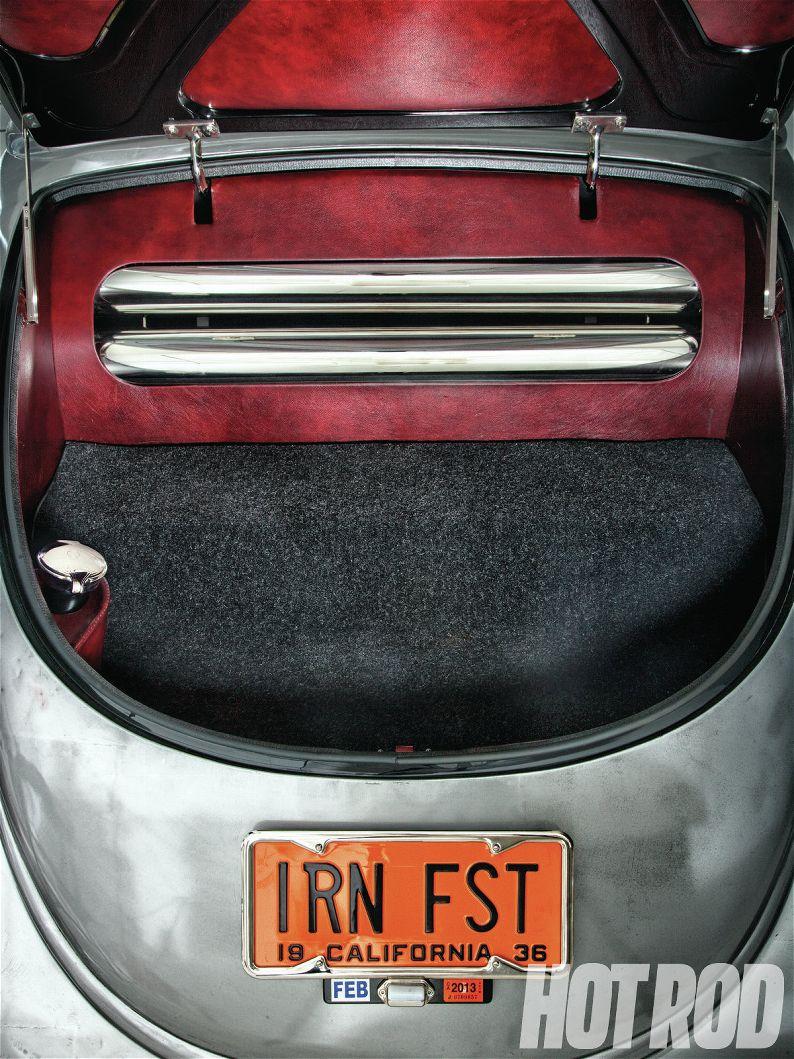 Ford 1935 - 38 custom & mild custom Hrdp_120
