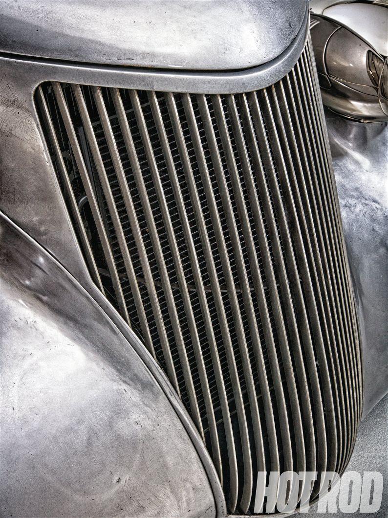 Ford 1935 - 38 custom & mild custom Hrdp_121