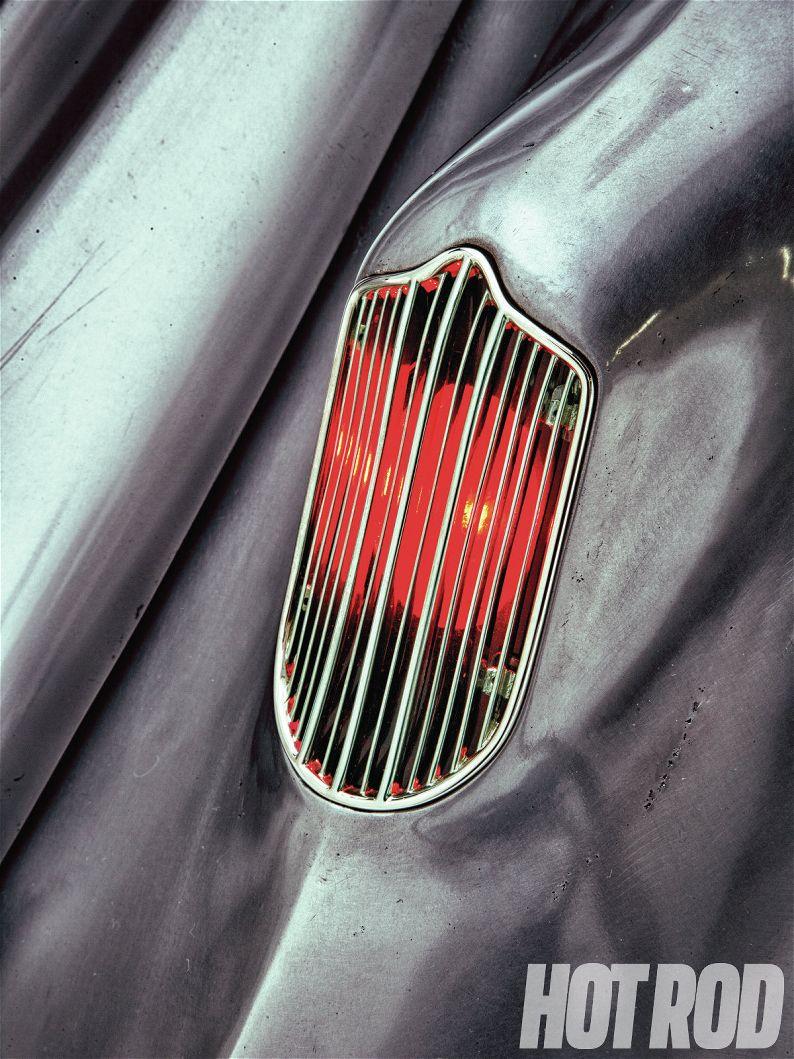 Ford 1935 - 38 custom & mild custom Hrdp_123
