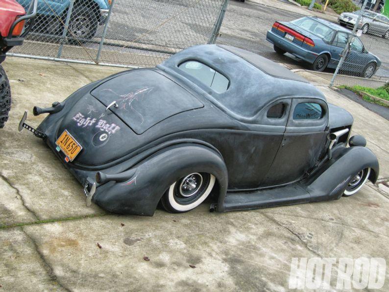 Ford 1935 - 38 custom & mild custom Hrdp_125