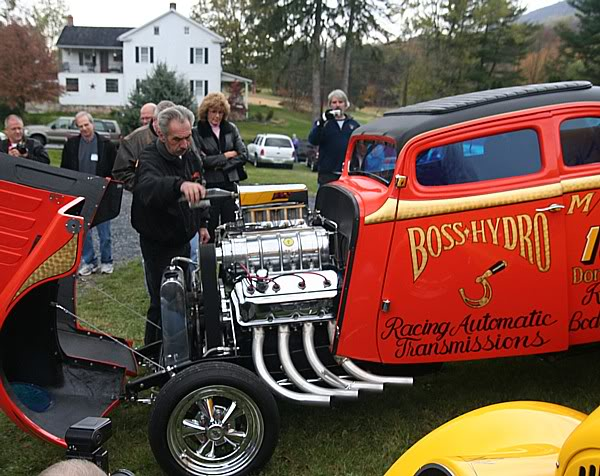 1933 - 1936 Willys gasser Img_0011