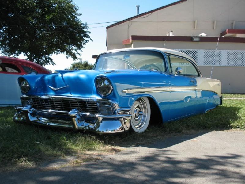 Chevy 1956 custom & mild custom Img_0110