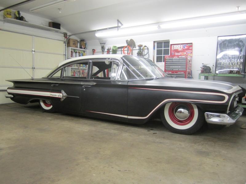 Chevy 1960 custom & mild custom Img_1110