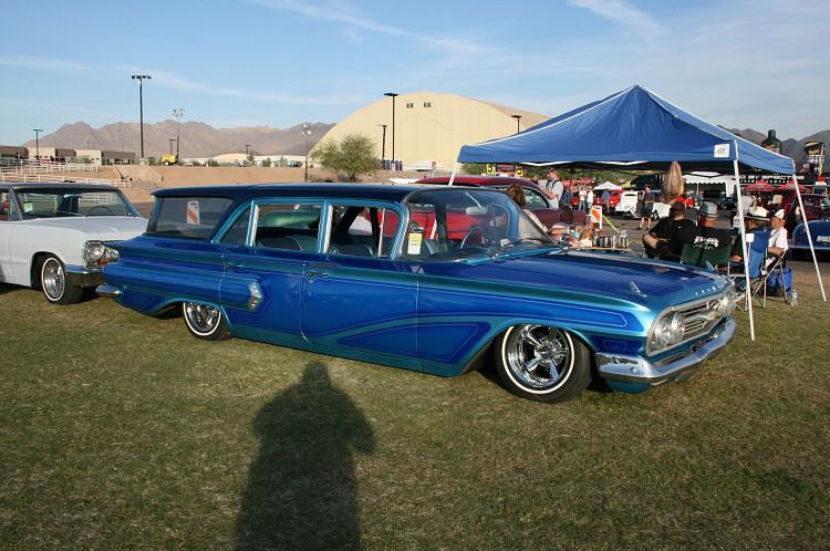 Chevy 1960 custom & mild custom Img_5410