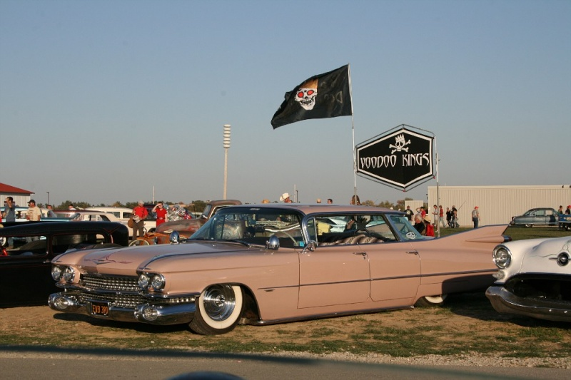 Cadillac 1959 - 1960 custom & mild custom Img_8110