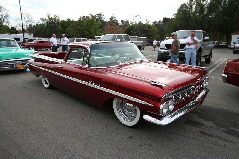 Chevy 1959 kustom & mild custom Img_9910