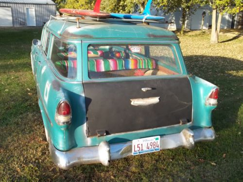 Chevy 1955 custom & mild custom Kgrhqe11