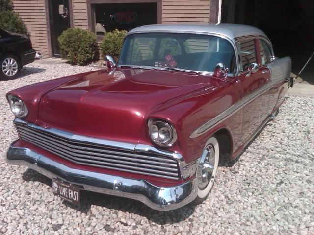 Chevy 1956 custom & mild custom Kgrhqe13