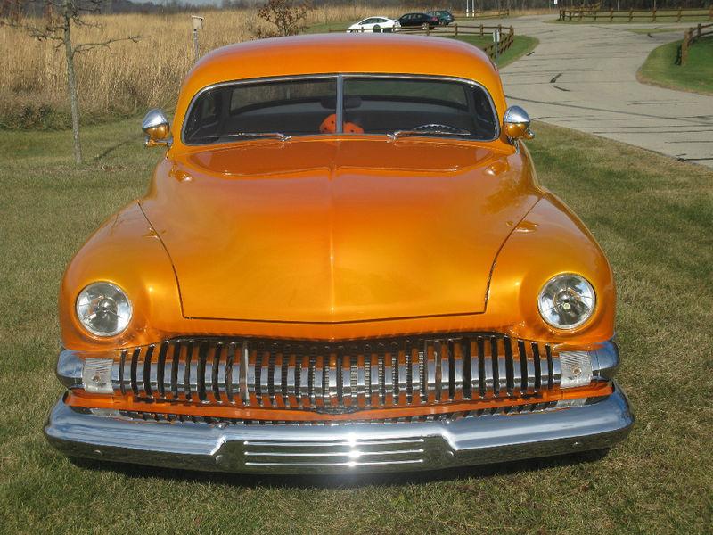 Mercury 1949 - 51  custom & mild custom galerie - Page 2 Kgrhqf26