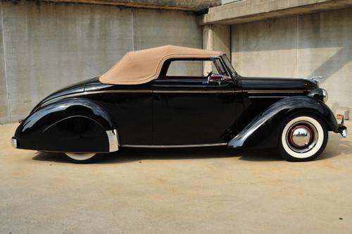 Ford 1935 - 38 custom & mild custom Kgrhqf31