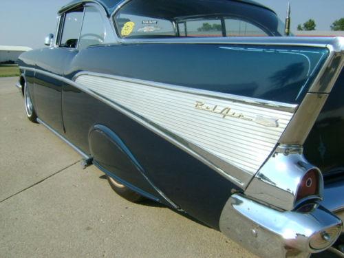 Chevy 1957 custom & mild custom Kgrhqf39