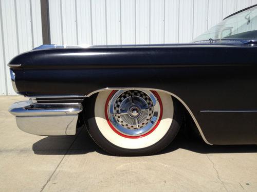 Cadillac 1959 - 1960 custom & mild custom Kgrhqf40