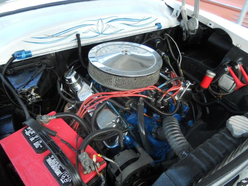 Ford 1952 - 1954 custom & mild custom Kgrhqf41