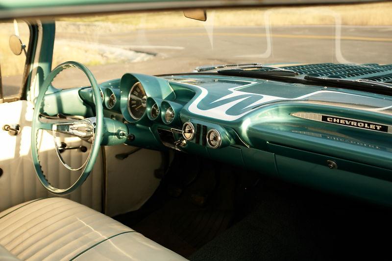Chevy 1959 kustom & mild custom Kgrhqf52