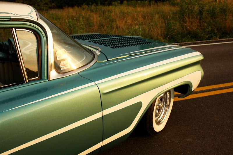 Chevy 1959 kustom & mild custom Kgrhqf53