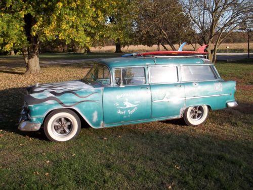 Chevy 1955 custom & mild custom Kgrhqi11