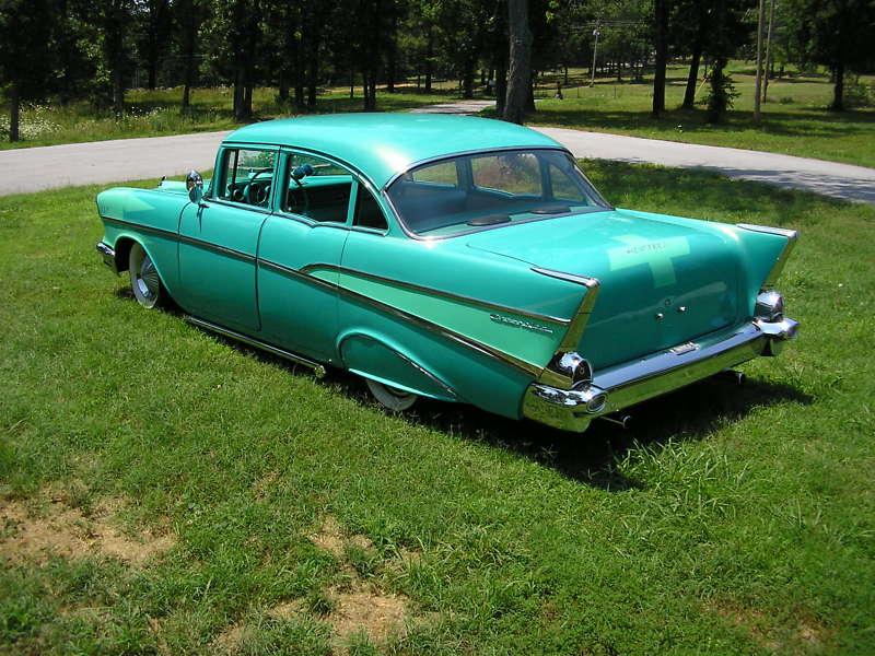 Chevy 1957 custom & mild custom Kgrhqi14