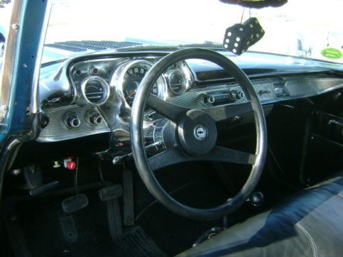 Chevy 1957 custom & mild custom Kgrhqi17