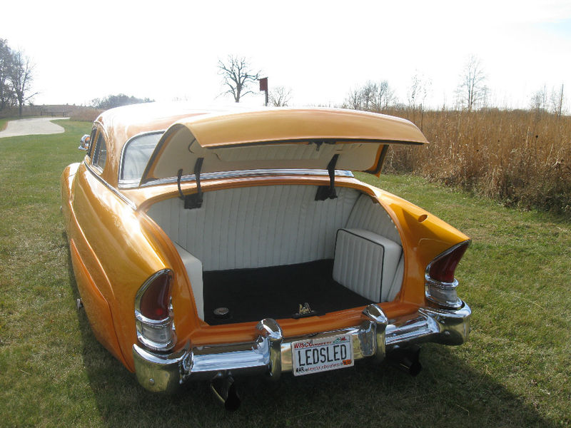 Mercury 1949 - 51  custom & mild custom galerie - Page 2 Kgrhqj22