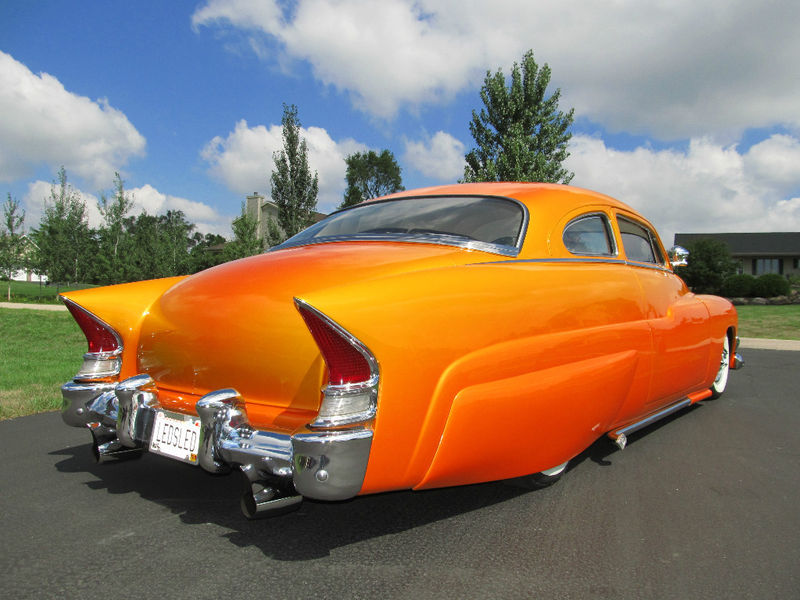 Mercury 1949 - 51  custom & mild custom galerie - Page 2 Kgrhqj24