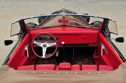 Ford 1935 - 38 custom & mild custom Kgrhqj28