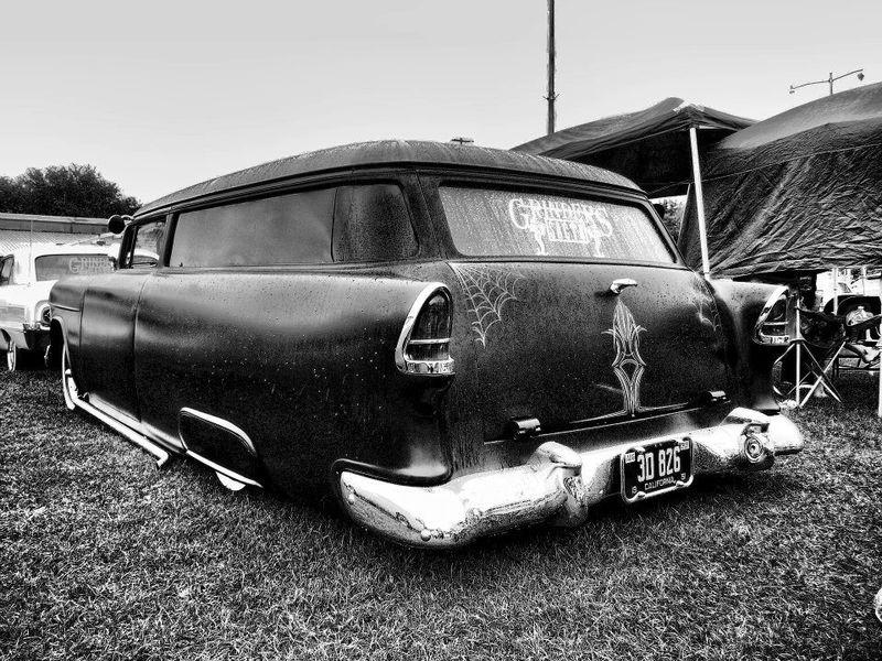 Chevy 1955 custom & mild custom - Page 2 Kgrhqj37
