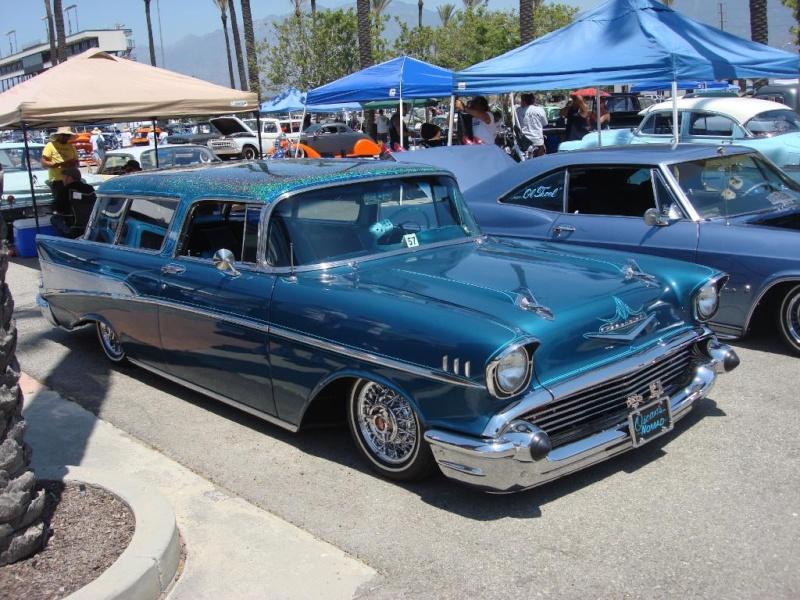 Chevy 1957 custom & mild custom Kgrhqj41