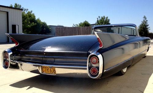 Cadillac 1959 - 1960 custom & mild custom Kgrhqj44