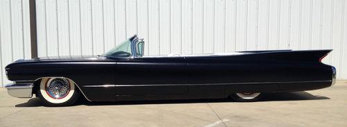 Cadillac 1959 - 1960 custom & mild custom Kgrhqj46