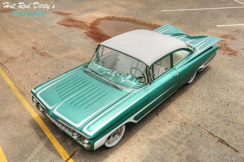 Chevy 1959 kustom & mild custom Kgrhqj56