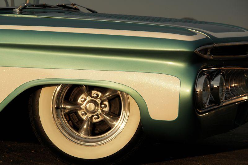 Chevy 1959 kustom & mild custom Kgrhqj57
