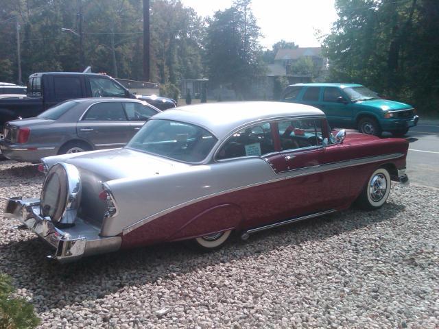 Chevy 1956 custom & mild custom Kgrhqm13